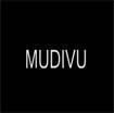MUDIVU