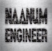 Naanum Engineer