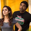 Naanum RowdyDhaan Movie Trailer