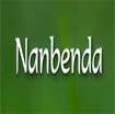NANBENDA