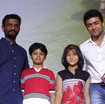 Pasanga 2 Movie Trailer