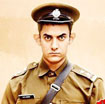 PK Movie Official Teaser
