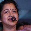 Radikaa Sarath Kumar