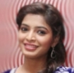 Actress Sanchita Shetty