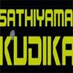 Sathiyama Naa Kudikala