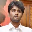 Sathuranga Vettai Director Vinoth Interview Part 1