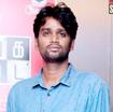 Sathuranga Vettai Director Vinoth Interview Part 2