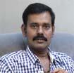 Sathuranga Vettai Hero Natraj Interview Video part 2
