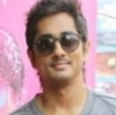 Actor Siddharth about JIGARTHANDA Movie Video