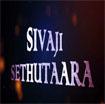 Sivaji Sethutaara