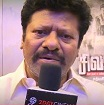 Sivappu Movie Team Interview