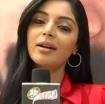 Thottal Vidathu Movie Press Meet