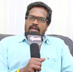 VVTK Director Raagaventira Interview Part 1