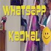 Whatsapp Kadhal