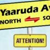 Yaaruda Ava SHORT FILM