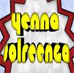 Yenna Solreenga