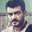 Yennai Arindhaal  Movie Trailer